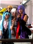 Vocaloid Friends!!