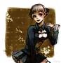 Alice Elliot