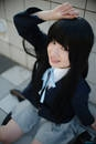 Me Mio Photos Cosplay