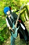 Kaito The Lost Memory