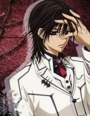 Le personnage de manga ou d'anime que vous détestez le plus 214_e60839e067d8a0bb9614d755f8a4f797