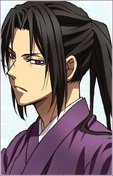 Hakuouki Shinsengumi Kitan 906_d7606ce1443681488c2e97f0b12759f6