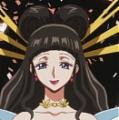 Queen of Hearts (Code Geass)