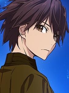 Hakuno Kishinami wig from Fate Extra