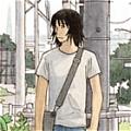Yousuke Koiwai