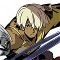Knight of Fafnir