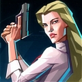Agent Nika