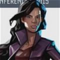 Agent Prism