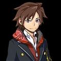 Ren Homura