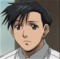 Rokuro Okajima