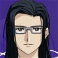Seiji Mido