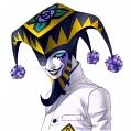 Joker (Innocent Sin)