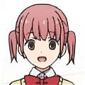 Mori Maiko