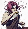 Leon (Unlight)
