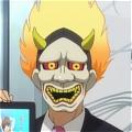 Manager Kitamura