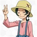 Mao Yasaka