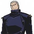 Steiner (Black God)
