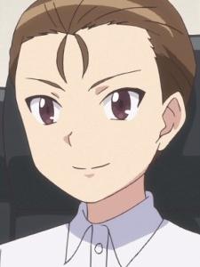 Tadataka Tadata