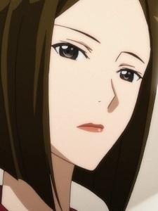 Kyouko Yuuki
