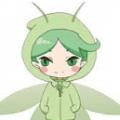 Kamakiri (Rilu Rilu Fairilu: The Fairies' Door)