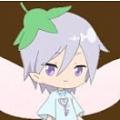 Kasumi (Rilu Rilu Fairilu: The Fairies' Door)