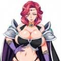 Lira (Magician Arles ~ Genius' attitude, why is this ! ~)