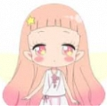 Vega (Rilu Rilu Fairilu: The Fairies' Door)