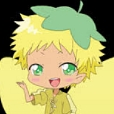 Dante (Rilu Rilu Fairilu: The Fairies' Door)