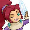 Emilia (Popolocrois Story)