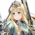 Princess Eruca