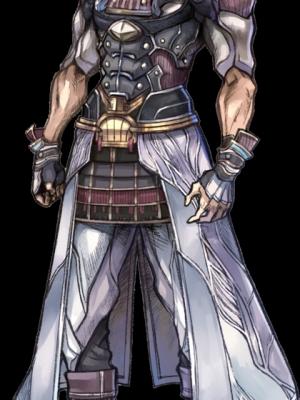 Jin (Xenoblade Chronicles 2)