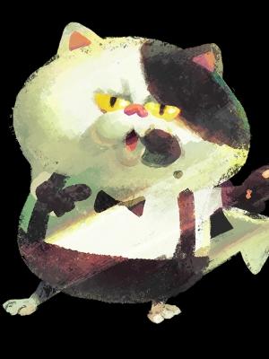 Judd (Splatoon)