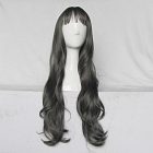 Angelica North wig from Monochrome Myst