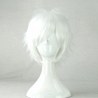 Rau Laaran wig from Hokorobi no Lamp