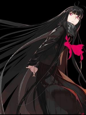 Oryou (Fate Stay Night)
