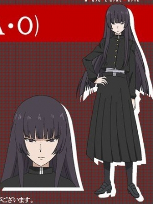 Ringa Sayuki