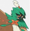 Archeduc (Pokemon)