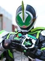 Alain (Kamen Rider)
