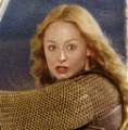 Eowyn (The Lord of the Rings: The Return of the King)