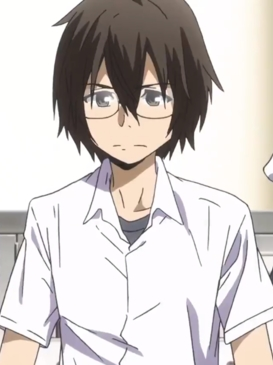Shuichi Kagaya