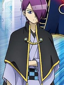 Sougetsu Gakuto (Sougetsu Gakuto)