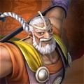 Dirk (Dragon Quest Heroes)