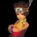 Shiga (Mystic Heroes)