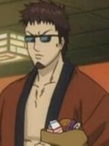 Taizou Hasegawa