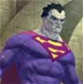 Bizarro (Superman)