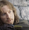 Faramir (The Lord of the Rings: The Return of the King)