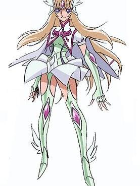 Yuna Aquila