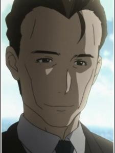Shouzou Yuuki